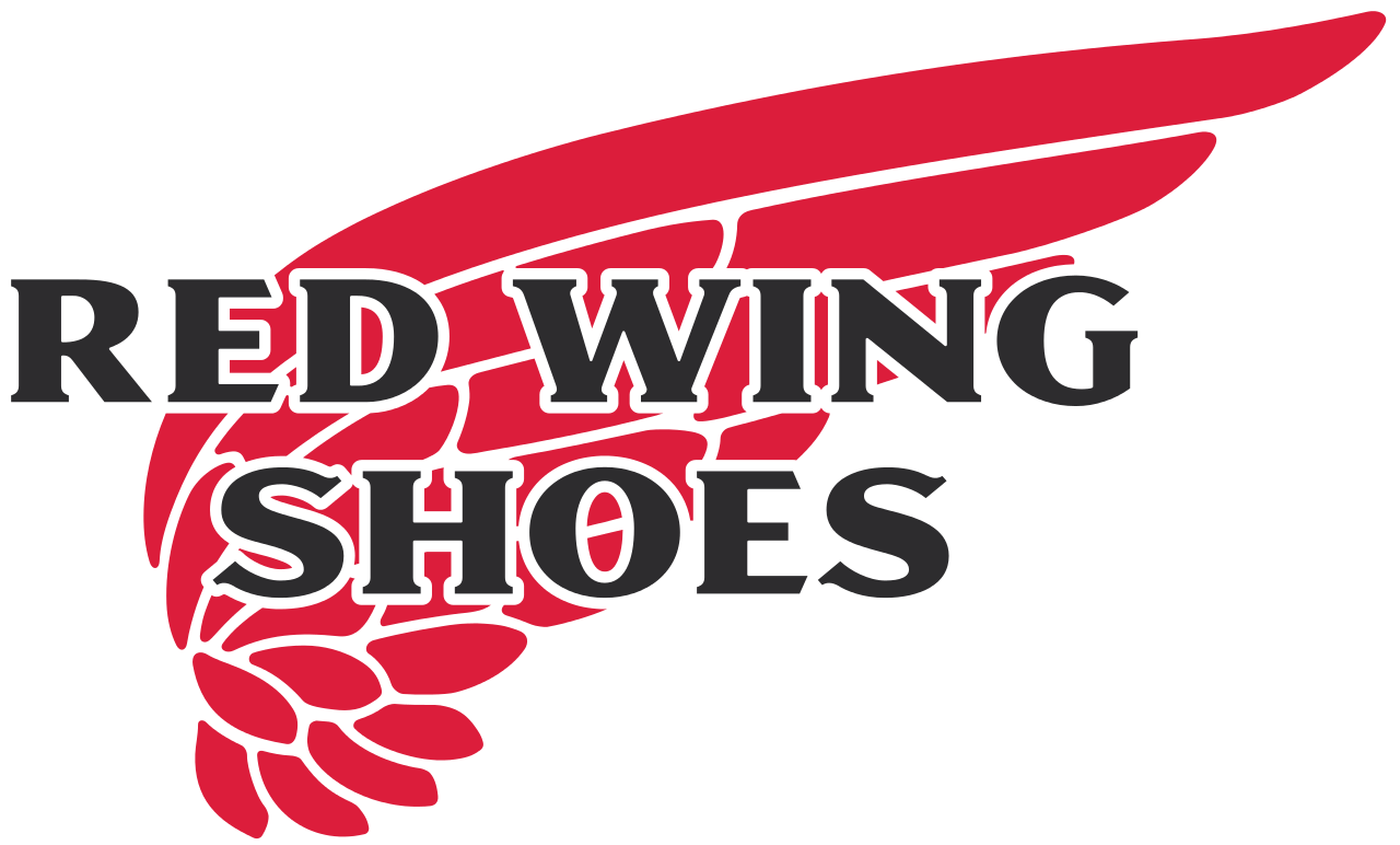 RedWingShoes.jpg